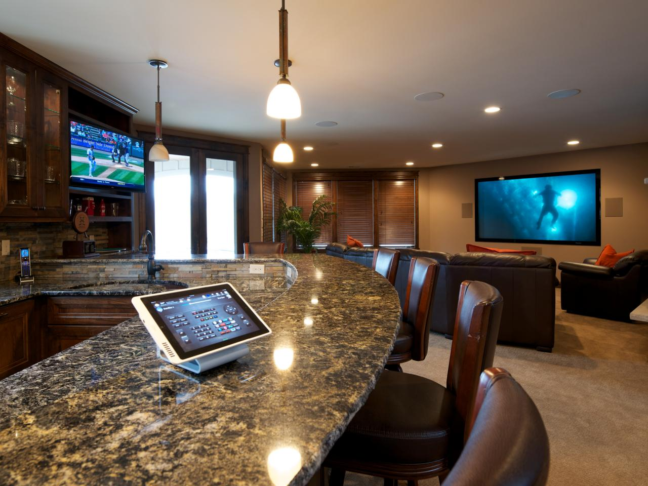 home-automation-design-